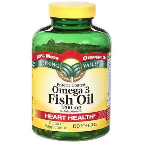does fish oil promote hair growth with pictures ehow fish oil omega 3 used to cure massive brain trauma cnn
