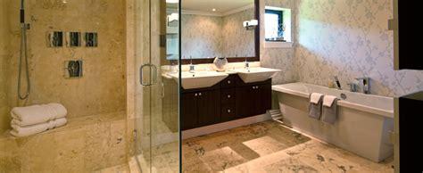 bathroom remodel asheville nc bathroom remodeling asheville nc off duty fireman