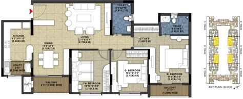Melody Homes Floor Plans Melody Homes Penang Floor Plan