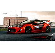 Modification Toyota Ft 86 Wallpaper Hd  Gallery