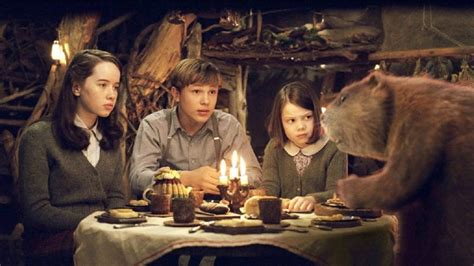 film narnia 2 en streaming the chronicles of narnia the lion the witch and the