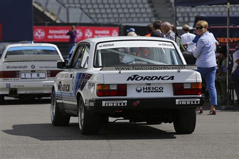 race cars volvo  turbo gruppe  heico sportiv volvo tuning