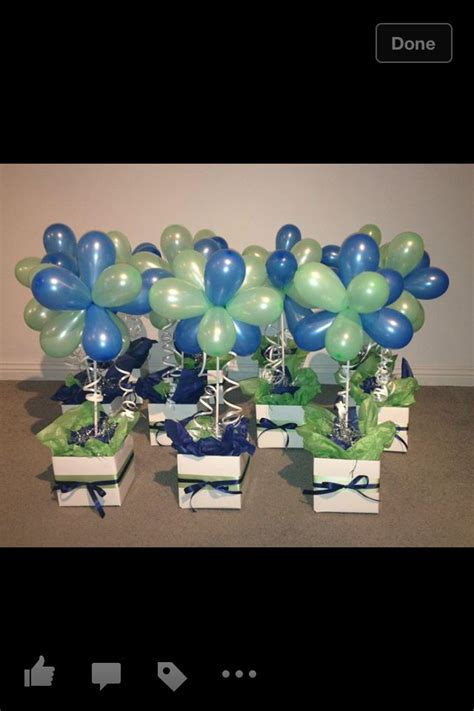 balloon topiary trees best 25 balloon topiary ideas on balloon