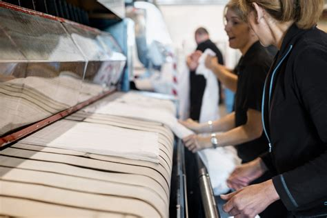laundry assistant apex hotels careers