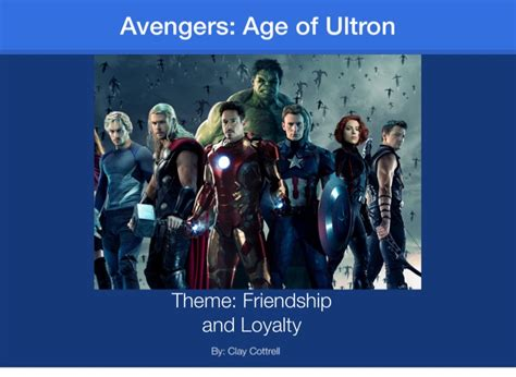 avengers theme for iphone 6 avengers theme a presentation on flowvella presentation