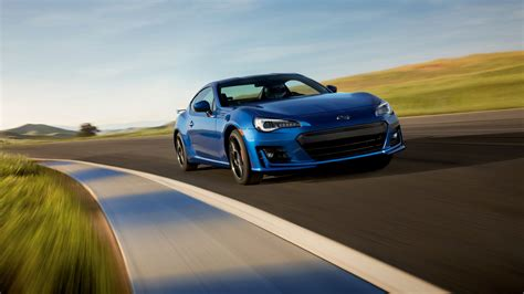 brz subaru wallpaper index of brochures wallpapers brz my17