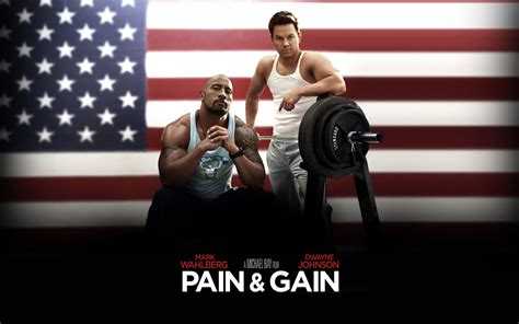 god and gain film song pain gain movie wallpapers hd wallpapers id 12222