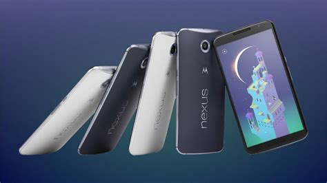 best android phone 2014 nexus 6 the best android phone in 2014 why