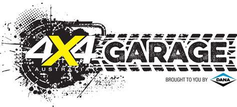 4x4 garage 4x4 garage 4x4 australia