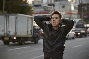 film korea a day video added new trailer and stills for the korean movie