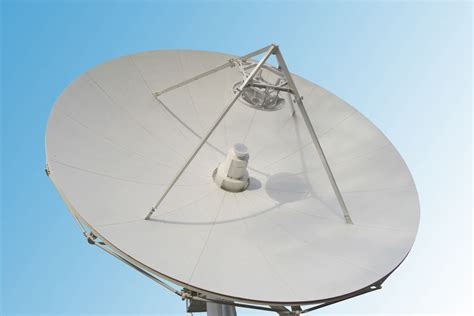 buy tvro antenna factory manufacturers receive only antenna