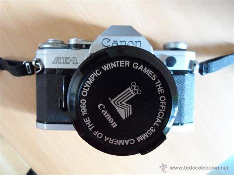 comprar camara de fotos reflex 186 186 186 186 camara fotos canon ae1 reflex flash ac comprar