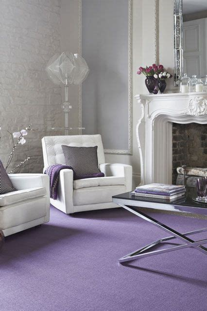 living room ideas living room white room furniture