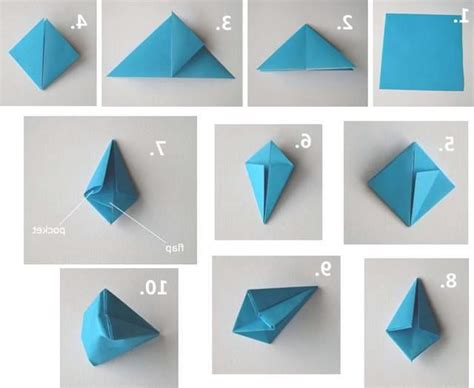 How To Make Diamonds Out Of Paper - how to make diamonds out of paper 28 images diy how to