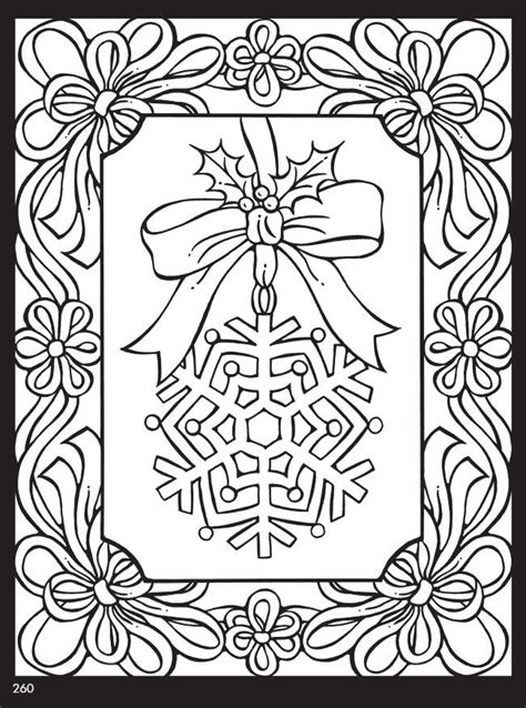 giant coloring pages for adults 434 best seasonal coloring pages images on pinterest