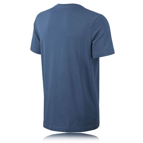 T Shirt Text 2 Picture nike ru track text running t shirt sportsshoes