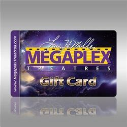 Megaplex Gift Cards Utah - 17 best images about need gift ideas on pinterest