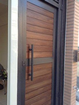 modern house front door designs 54 best images about adg custom door design on pinterest entrance doors modern