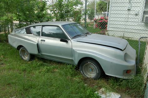 78 Datsun B210 by Turn Your Datsun Into A Chion With The 210zx