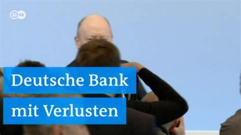 deutsche bank goldene kreditkarte themen dw