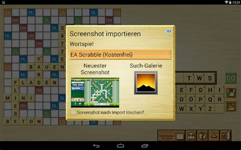 zu words scrabble word breaker scrabble android apps auf play