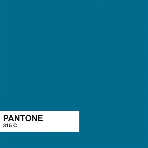 what is pantone pantone colour of the year 2014 nda blog