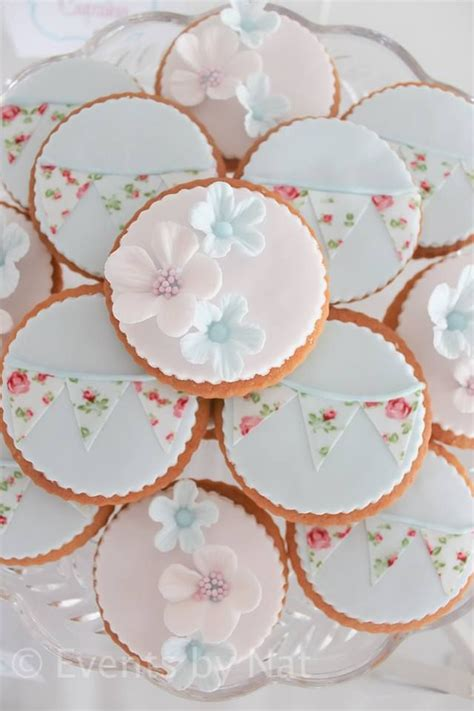 shabby chic baby shower supplies floral shabby chic ideas for via baby shower