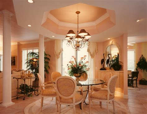 how to decorate a florida home naples interior design naples florida interior decorator