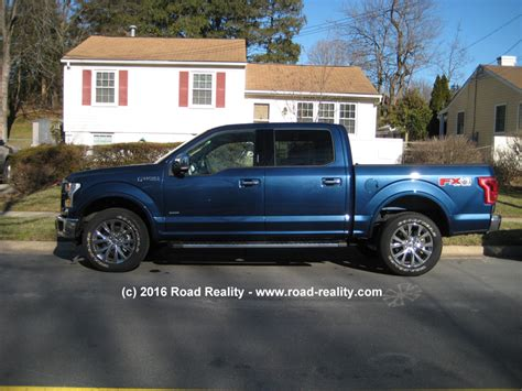 ford f150 recall 2013 2015 ford f150 recall autos post