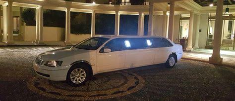Wedding Car Coast by Wedding Car Hire Gold Coast Brisbane Transport