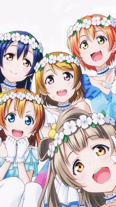 Bokutachi Wa Hitotsu No Hikari Album 288 best live images on idol schools and