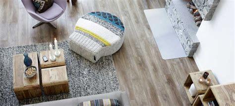 pavimenti sintetici prodotti sintetici pavidea bargazzi pavimenti e