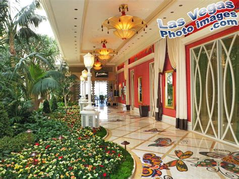 Interior Design Las Vegas School 171 Free Interior Design Interior Design Schools Las Vegas