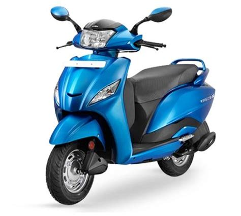 scooty price list motos news