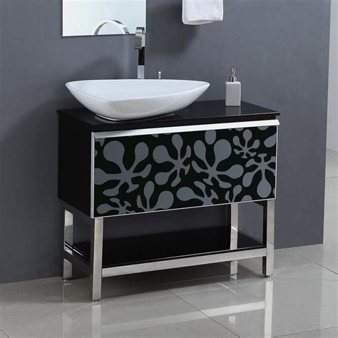 funky bathroom furniture 62 best bathroom vanities images on bathroom