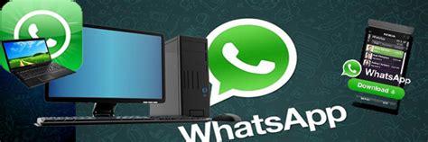 tutorial whatsapp xtract how to save whatsapp conversation on computer windows