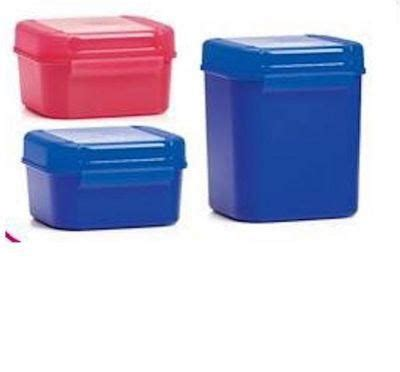 Signature Line Set by Tupperware Signature Line Set 3 Pcs Price From Jumia In