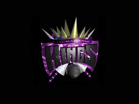king s sacramento kings logo wallpaper