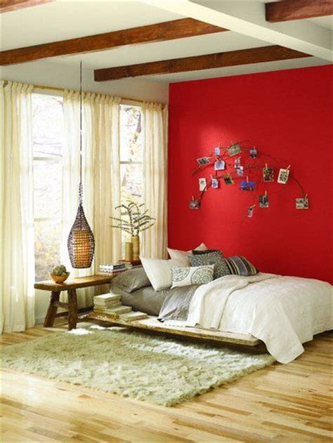 neutral ground sherwin williams organic neutral ground sw 7568 cayenne sw 6881 rooms paint colors low