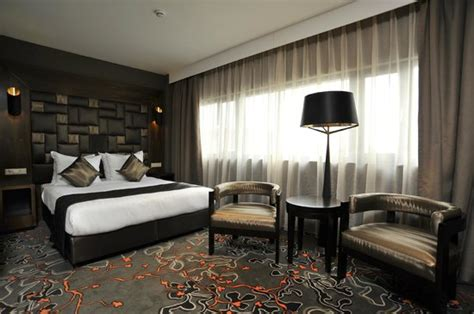 room amsterdam hotel golden tulip amsterdam west updated 2017 prices reviews the netherlands tripadvisor