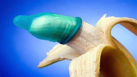 penes ricos flacidos fotos de penes flacidos imagenes de penes graciosos