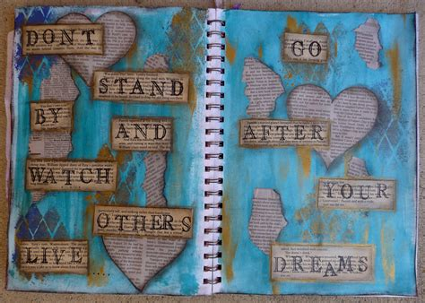 art journal printable pages ideas 1000 images about art journal on pinterest tim holtz