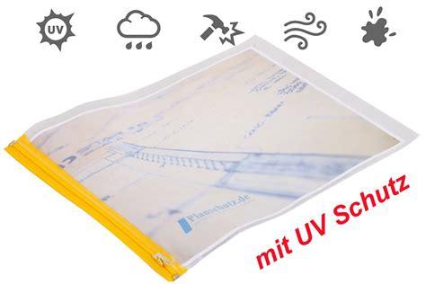 Paket Din Mrz 6 95 Antene hele planschutztaschen das din paket din a1 a2 a3 a0 und a0 overzized planschutz de