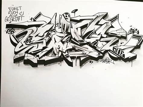 pin  victor larronde  graffiti lettering  images