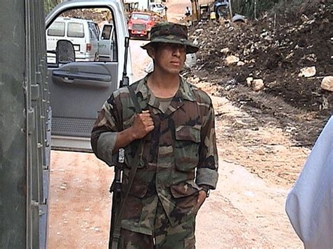 belize belizean army ranks military combat field uniforms