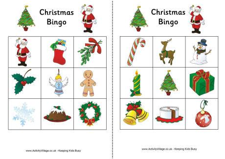 printable christmas cards activity village activity village christmas printable festival collections