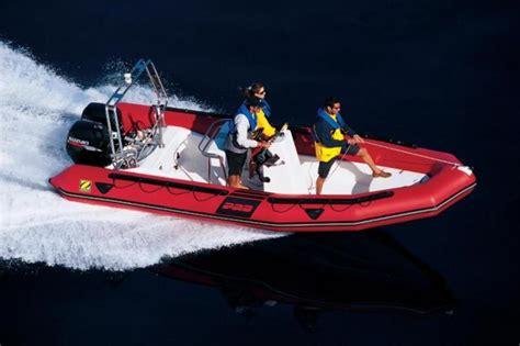 zodiac boats dubai research 2009 zodiac boats pro 12 man on iboats