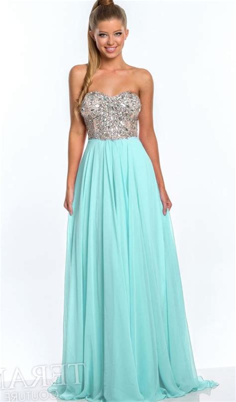 cheap occasion dresses plus size dresses special occasion cheap prom dresses