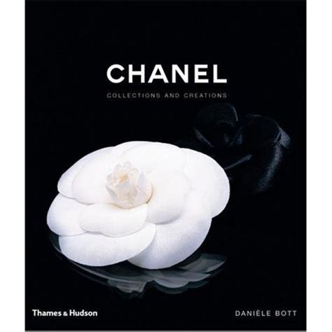 History Of All Logos All Chanel Logos Chanel Coffee Table Book
