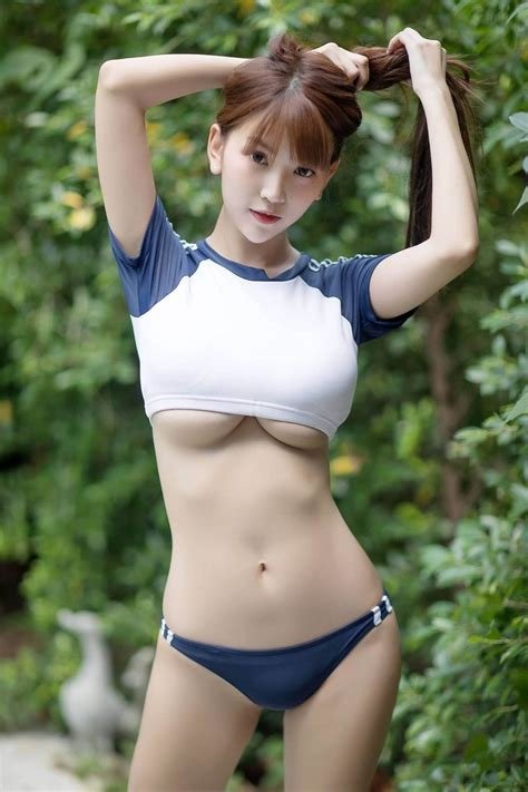 sociu  sexy
